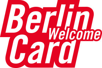 Berlin Welcomecard Berlins Offizielles Touristenticket