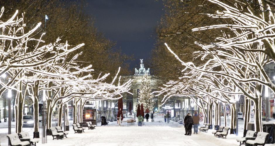 Image result for berlin winter